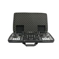 Magma - CTRL Case MCX-8000