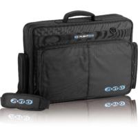 Zomo - Flightbag DDJ SB3