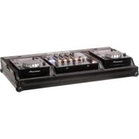 Zomo - Set 350 NSE Flightcase 2x CDJ-350 + 1x DJM-800