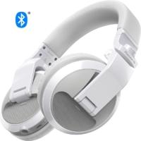 Pioneer DJ - HDJ-X5BT-W