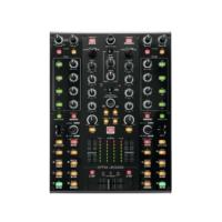OMNITRONIC - CMX-2000 2+1-channel MIDI controller