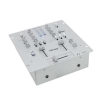 OMNITRONIC - PM-404 DJ Mixer
