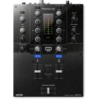 Pioneer - DJM-S3 DJ keverő