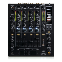Reloop - RMX-60 Digital