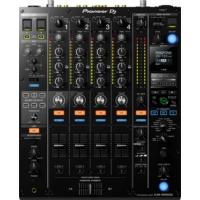 Pioneer DJ - DJM-900NXS2