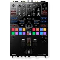 Pioneer DJ - DJM-S9