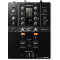 Pioneer - DJM-250MK2