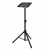 OMNITRONIC - BST-2 Projector Stand