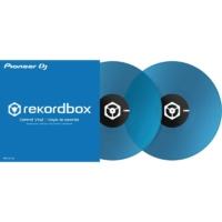 Pioneer DJ - RB-VD1-CB