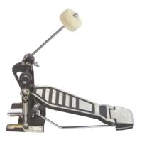 Dimavery - DFM-300 Bass Drum Pedal