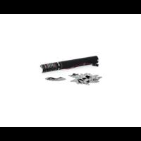 TCM FX - Electric Confetti Cannon 50cm, silver