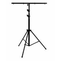 EUROLITE - STV-50 EU Steel stand