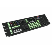 EUROLITE - DMX LED Color Chief Controller