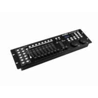 EUROLITE - DMX Operator 240 Controller
