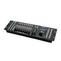 EUROLITE - DMX Scan Control 192 MK2 Controller