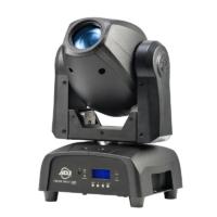 American DJ - Focus Spot ONE robotlámpa