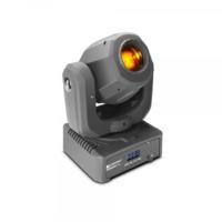 Cameo - Light LED NANOSPOT 300 robotlámpa 30 Watt