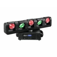 Eurolite - LED MFX-10 Beam Effect