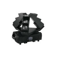 Eurolite - LED MFX-9 Beam Effect
