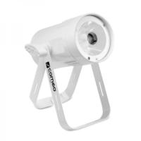 Cameo - Light LED Q-Spot 15 RGBW spotlámpa 15W fehér