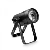 Cameo - Light LED Q-Spot 15 RGBW spotlámpa 15W fekete