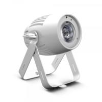 Cameo - Light LED Q-Spot 40WW melegfehér spotlámpa 40W fehér