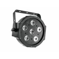 EUROLITE - LED SLS-6 TCL Spot