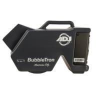 American DJ - Bubbletron buborékgép