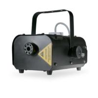 American DJ - VF400 ködgép