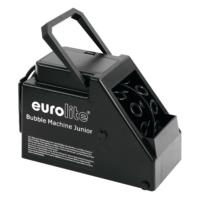 EUROLITE - B-60 Junior bubble machine