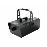 EUROLITE - Zeitgeist FOG-1200 Fog machine