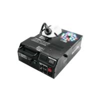 EUROLITE - NSF-350 LED Hybrid Spray Fogger