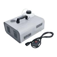EUROLITE - NSF-150B DMX spray fogger