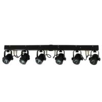 EUROLITE - LED SCY-Bar TCL light set