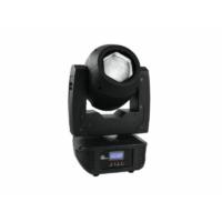 EUROLITE - LED TMH-X3 Moving Head Beam