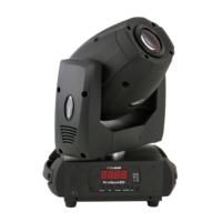 Involight -  LED PROSpot50