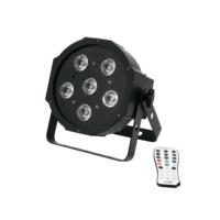 Eurolite - LED SLS-603 TCL + UV Floor