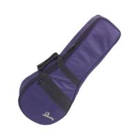 DIMAVERY - Soft-Bag for Mandolin