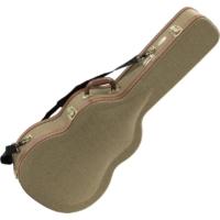 Soundsation - SD200-C ívelt tetejű klasszikus gitártok