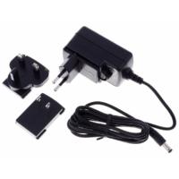 TC Electronic - AC/TC Powerplug 9 adapter