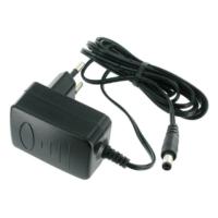 Zoom - AD-16E hálózati adapter