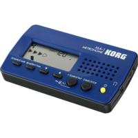 Korg - MA-1-BLBK digitális metronóm