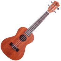 JM Forest - BC2 concert ukulele ajándék puhatok
