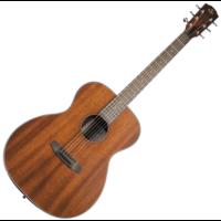 Prodipe - SA27 MHS Auditorium akusztikus gitár ajándék puhatok