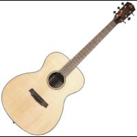Prodipe - SA29 SP Auditorium akusztikus gitár ajándék puhatok