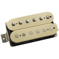 Dimarzio - PAF 59 Neck DP274CR nyaki humbucker pickup