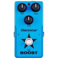 Blackstar - LT Boost pedál