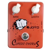 Joyo - JF-05 Classic Chorus