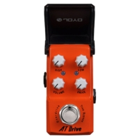 Joyo - JF-305 Ironman AT Drive