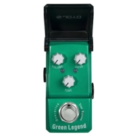 Joyo - JF-319 Ironman Green Legend